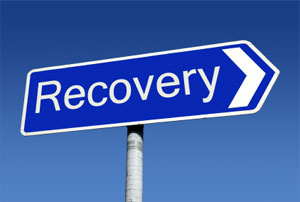business recovery tips